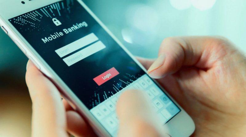 Sådan låner du penge fra mobilen